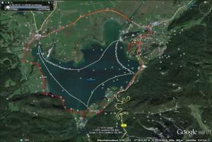 Kochelsee_map