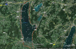 ammersee_map