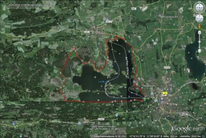 staffelsee_map