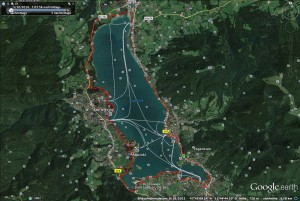 tegernsee_map
